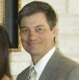 David Hruska